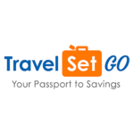 Travel-Set-Go_412x412